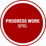 Progress work sprl